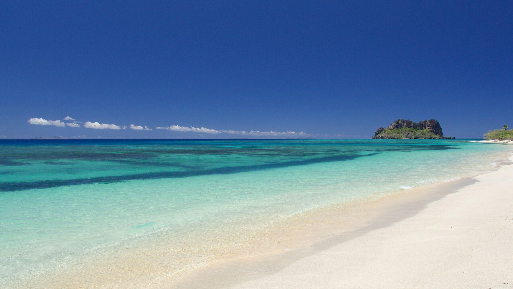 Fiji Island_AJ FILMS