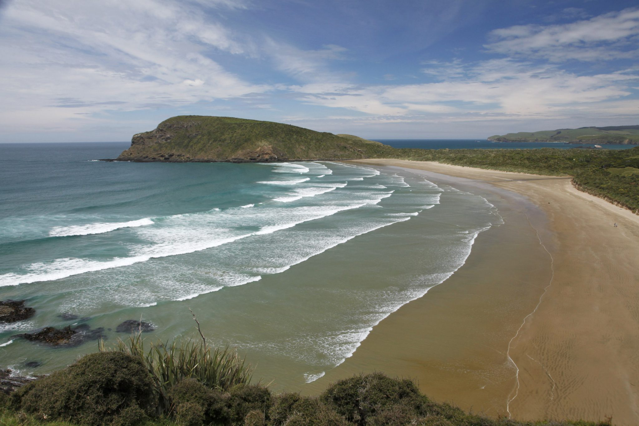 Catlins Southland