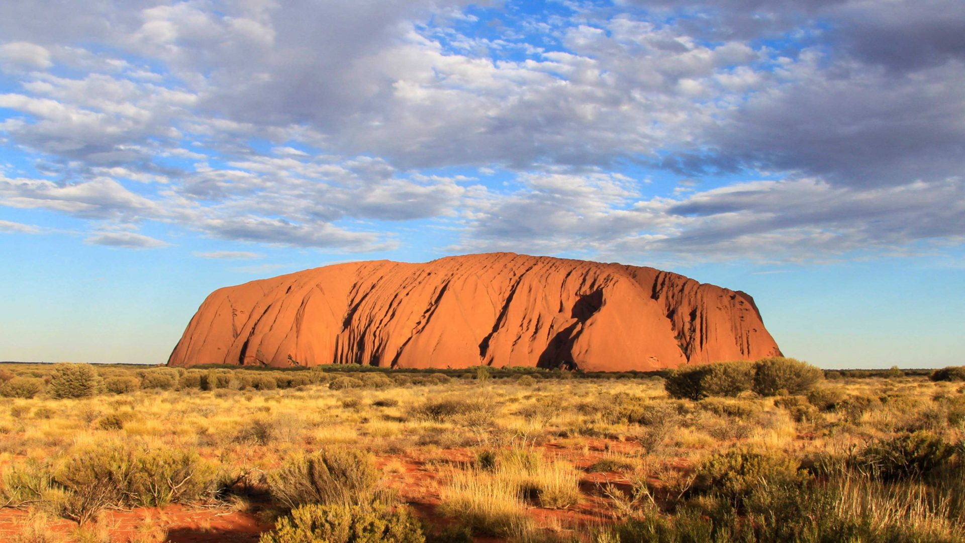 Uluru-Photo-courtesy-of-Uluru-Kata-Tjuta-National-Park